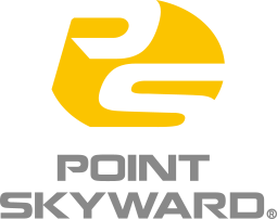 POINT SKYWARD